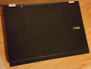 "Like New!14"" Dual Core2.6Ghz, 4Gb Ram, 500GB HDD, Office,HDMI Edmonton Edmonton Area image 2"
