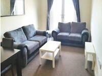 108 burlington House - close to city centre L3