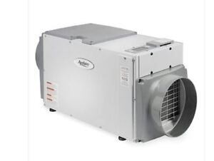 Dehumidifiers for your grow operation.