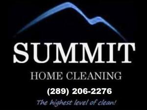 $100 HOT DEAL | Full Package Compact Duct Cleaning | 289-206-2276
