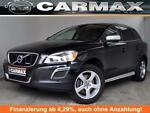 Volvo XC60 D3 R-Design Motion &Winter&Convenience Pack