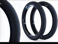 Colony bmx tires