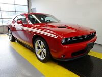 2015 Dodge Challenger R/T Vancouver Greater Vancouver Area Preview