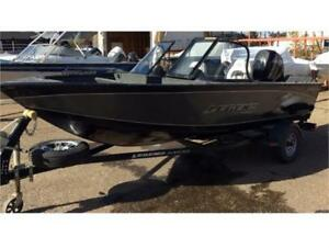 2013 Legend boat....BAD CREDIT FINANCING AVAILABLE!!