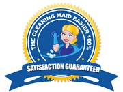 Cleaning Maid Easier Bundall Gold Coast City Preview