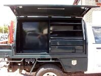 CUSTOM VAN AND TRUCK OUTFITTING, INTERIOR AND EXTERIOR
