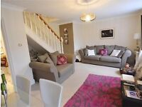 Double room in Shepherds Bush, near Acton, Hammersmith hospital, central line, Short term