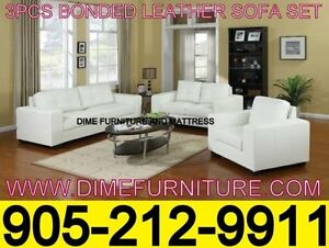 $999 3PCS MODERN SOFA SET
