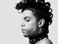PRINCE | Floor Seats **3rd ROW** @ COST | May 23 | Centre Bell