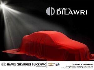 2017 Hyundai Elantra 8 ROUES /8 PNEUS * BLUETOOTH * CAMRA DE REC