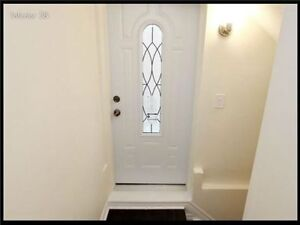 Brand new 2 Bedroom Basement Apartment is available for rent.