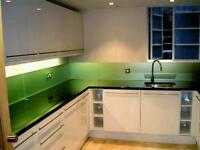 Kitchen Fitters & Bathroom fitters . Kitchen Fitter & Bathroom Fitter Full renovations .