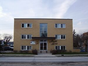 Newer Small One Bedroom Apartment Available October 1st