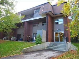Beautiful & Spacious 2 Bedroom Townhouses Available!