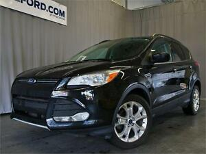 2013 Ford Escape SE ***PNEUS D'HIVERS GRATUITS***