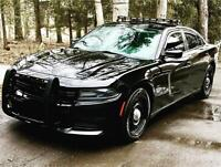 POLICE CAR & CONSTRUCTION LIGHTING AND UP FITTING!! Markham / York Region Toronto (GTA) Preview