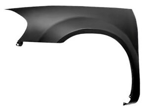 NEW PAINTED 2011-2014 DODGE AVENGER FENDERS +FREE SHIPPING