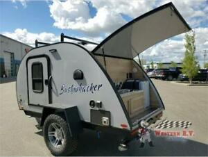 Trailers For Sale Calgary >> Teardrop Buy Or Sell Used And New Rvs Campers Trailers