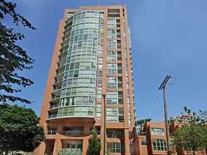2-bedroom, 2-bathroom Condo @ Beach Ave, Vancouver