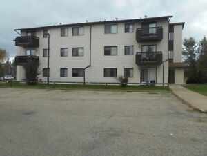 C310 - 2 Bed/1 Bath $850 Heat and Water Included! Avail. Nov 1st
