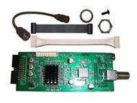 SK900V 8PSK MODULE BOARD iLINK 9500 9600 9800 HD VIEWSAT 9000