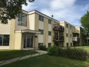 Affordable Condo in great location close to downtown