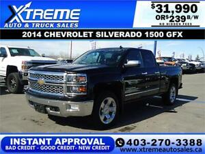 Great Deals On New Or Used Cars And Trucks Near Me In Alberta From