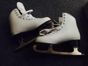 Skate sharpener figure apx2  1x  skates pantshell Bauer helmet