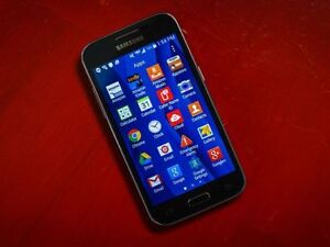 Samsung Galaxy Core LTE Android Smartphone with Warranty