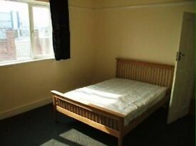 Cheap STUDIO Flat in GREENWICH, Cheap with perfect Location