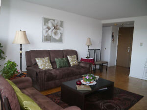 *URGENT* $400 rebate for the 1st month- Top location in Westmout
