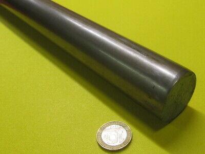 1144 Fatigue Proof Steel Rod 1 12 Dia X 6 Foot Length