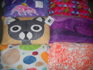 NEW Deny Pet Bed Assorted Designs