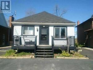 1208 West 5th Street Hamilton, Ontario