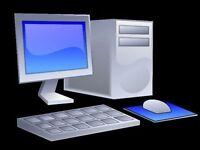Computer Services in Ottawa