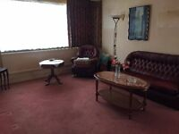 2 Bedroom Flat to Rent in Sentinel Square, Hendon Central, NW4
