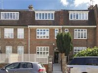 High Yield Licensed Rental Properties (HMO) for Sale - London and surrounding areas