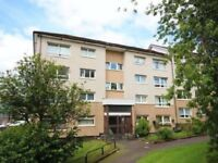 3 AND 4 BED HMO'S IN TOWNHEAD