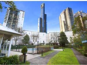 Cheap room for rent on Southbank Blvd Southbank Melbourne City Preview
