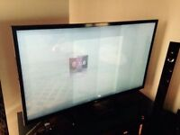 Do you have an lcd or plasma tv that doesn't work?