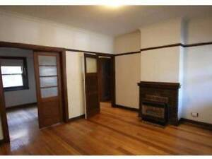 St Kilda apartment lease transfer St Kilda Port Phillip Preview