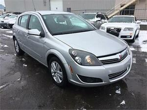 2009 Saturn Astra XR, FINANCEMENT MAISON **SUPER LIQUIDATION**