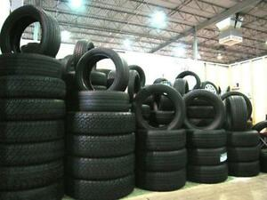 WINTER TIRE SALE CONTINUES-BIG SAVINGS@DH PERFORMANCE & SOUND