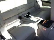 2009 BMW 320D E91 MY10 EXECUTIVE TOURING ST Black Semi Auto Coupe Bundall Gold Coast City Preview