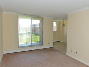 Beautifully Designed 2 Bedroom Suites. Kitchener / Waterloo Kitchener Area image 4