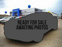 2011 Chevrolet Silverado 1500 LTZ ext. cab, remote start, Blueto