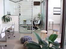 Lane Cove - Individual desk in a cool modern workspace Lane Cove Lane Cove Area Preview