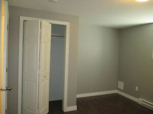 Available immediately the Perfect 1 Bedroom in Kenmount Terrace St. John's Newfoundland image 4
