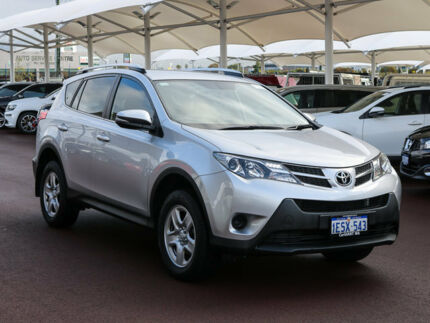 2015 toyota rav4 zsa42r my14 gx 2wd silver 6 speed manual wagon 2015 toyota rav4 zsa42r my14 upgrade gx 2wd silver continuous variable wagon fandeluxe Image collections
