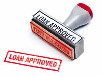 BUSINESS FINANCING AVAILABLE